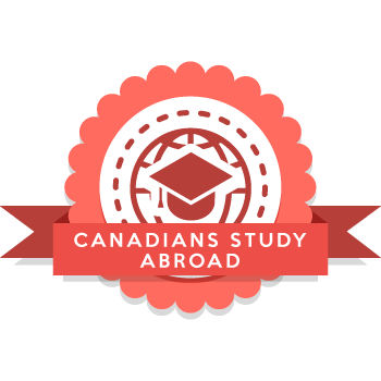 Canadian Students Travel Health Insurance