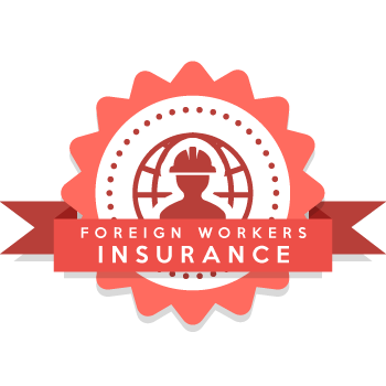 foreign workers insurance