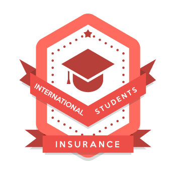 insurance for international students