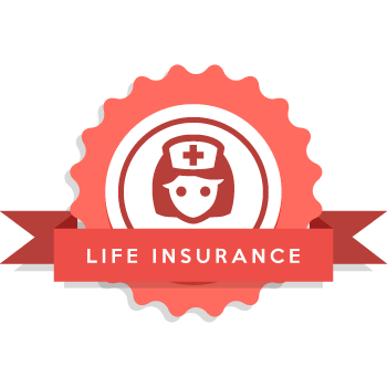 how to sell life insurance in canada