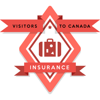 visitors to Canada insurance