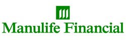 Manulife Student Insurance