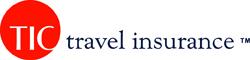 TIC-logo-Travel-to-Canada-Insurance