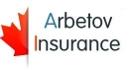 Arbetov Insurance