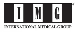 International Medical Group (IMG) | Health Medical Emergency Travel Insurance online