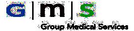gms insurance logo