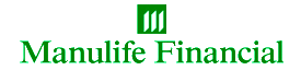 Manulife Pregnancy Insurance