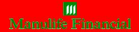 manulife insurance logo