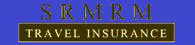 srmrm insurance logo