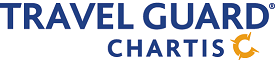 travel guard insurance logo
