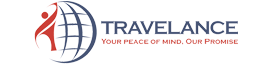 travelance  insurance logo
