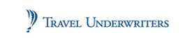 travel underwriters insurance logo