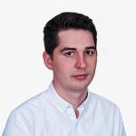 EugeneBorovskiy-InsuranceClerk-AdministrativeServicesCoordinator