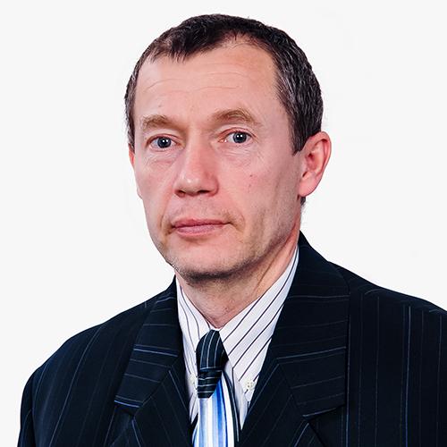 Vadim Tartakovskiy
