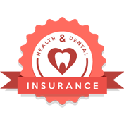 Health and Dental Insurance