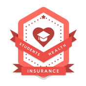 Students Health Insurance