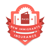 New Immigrants Insurance