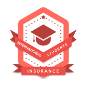 International Students Insurance