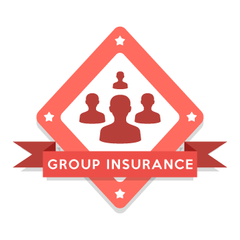 group / business health insurance