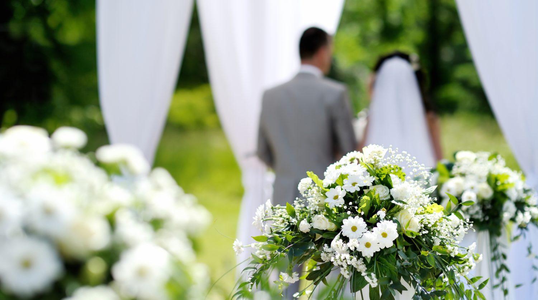 white-wedding
