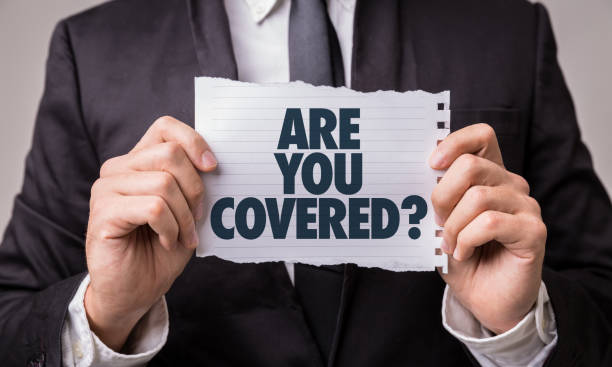 Travel and Medical Insurance Canada