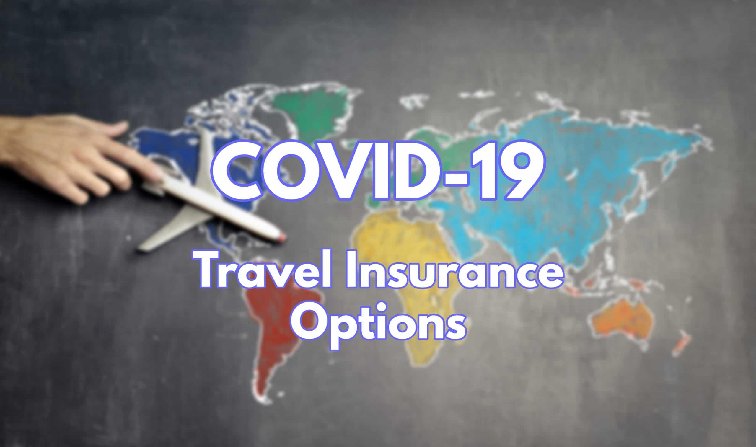 covid-19-travel-insurance-options-canada