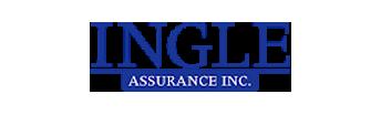 INGLE Assurance
